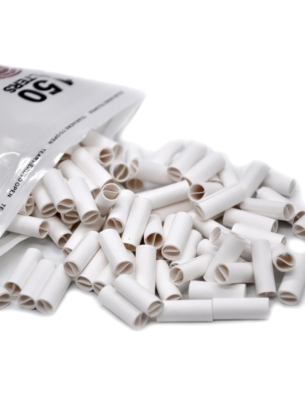 купить в москве фильтры для сигарет