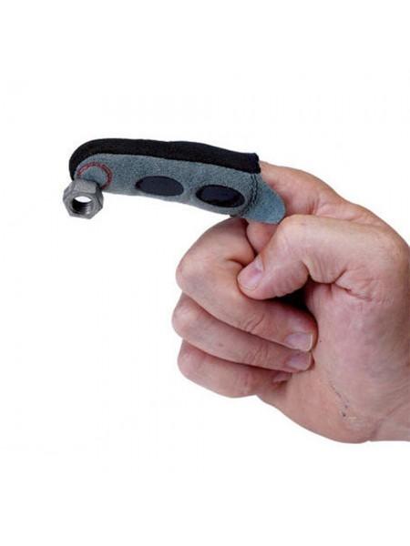 Инструмент магнитный палец