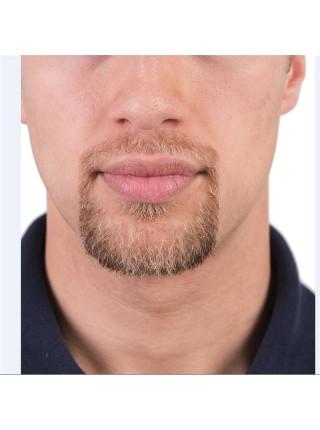 Трафареты для бороды (5 шт.)