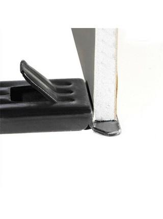 Ножной подъемник для панелей гипсокартона