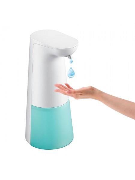 Автоматический дозатор для жидкого мыла Xiaowei 250ML