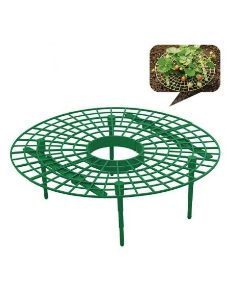 Держатель подставка для выращивания клубники (5 шт.)