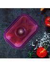 Вакуумный пищевой упаковщик для хранения продуктов