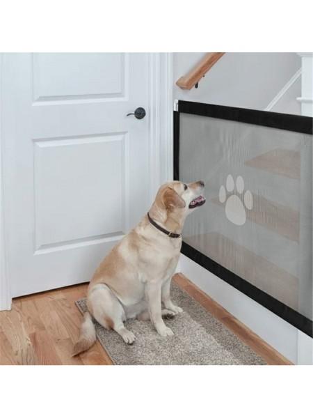 Защитное ограждение для домашних животных