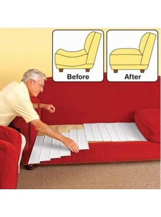 Панели для ремонта мебели (6 шт.)