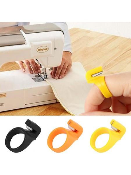 Швейное кольцо для обрезки нити (3 шт.)