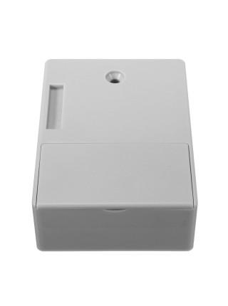 Скрытый RFID замок для дверей и ящиков