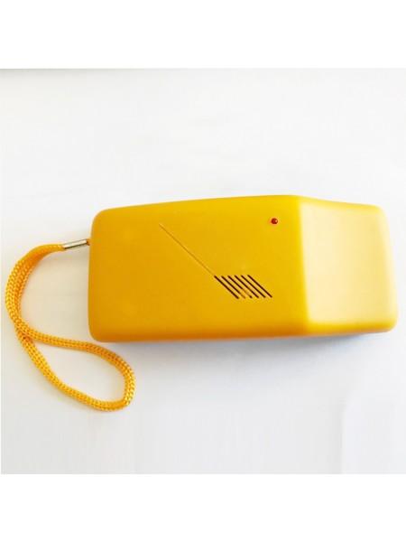 Портативный игольчатый детектор