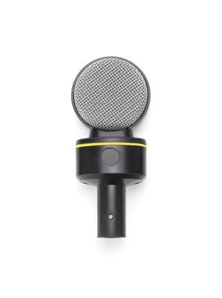 Профессиональный конденсаторный микрофон SF-930 со штативом