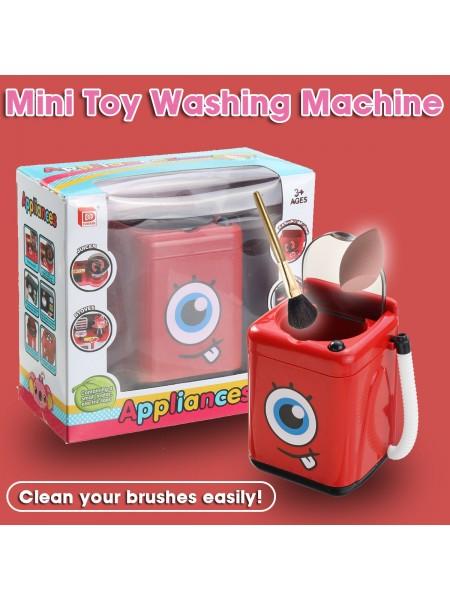 Детская стиральная машина Brush Cleaner