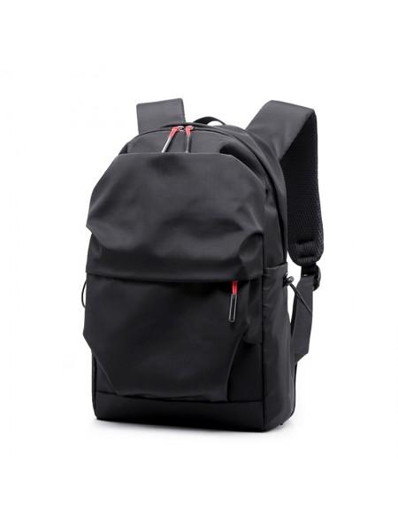 Водоотталкивающий мужской рюкзак