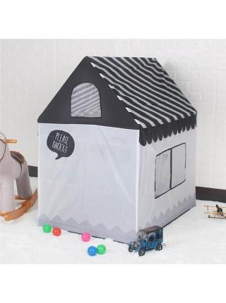 Игрушечный домик палатка для детей