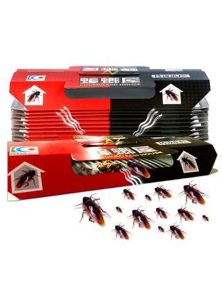 Ловушка для тараканов (5 шт.)