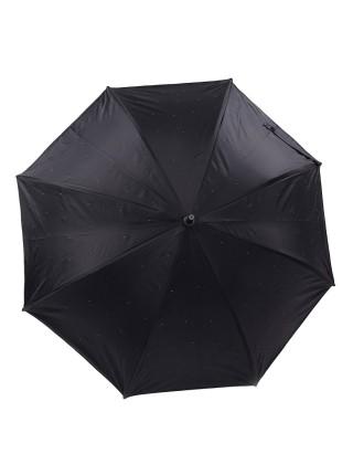 Светодиодный светящийся зонтик с фонариком
