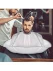 Фартук для стрижки волос
