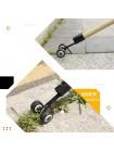 Инструмент для прополки и удаления сорняков