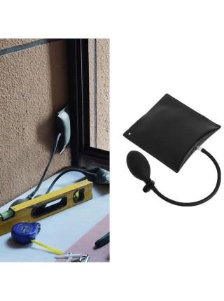Пневмоклин воздушный клин для монтажа окон и дверей