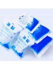 Охлаждающие пакеты для льда (10 шт.)