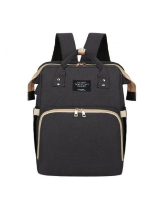 Рюкзак кроватка для младенцев