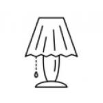 Светильники и LED лампы