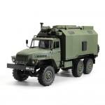 Оружие и военные игрушки